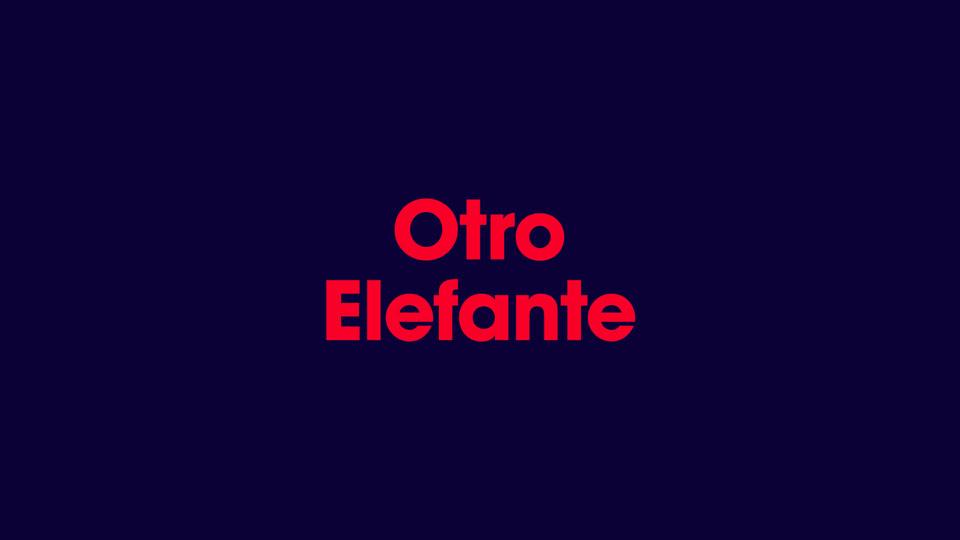 Programa completo del 09/04/2019 —  Programas completos — Otro Elefante | El Espectador 810